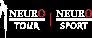 NeuroTour | NeuroSport logo